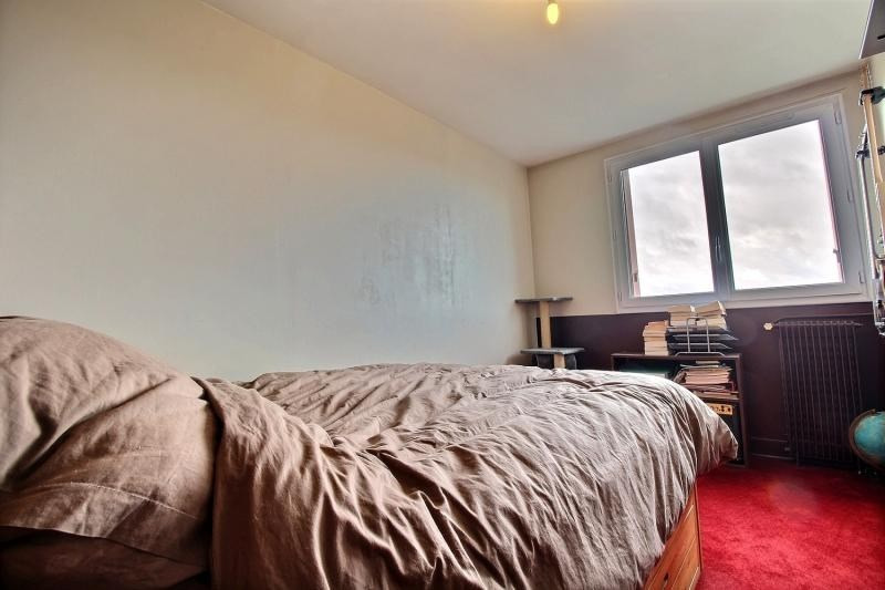 Sale apartment Paris 10ème 465 000€ - Picture 7