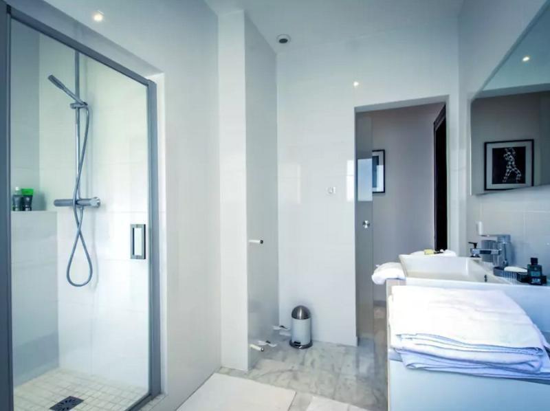 Verkauf von luxusobjekt wohnung Strasbourg 598000€ - Fotografie 6