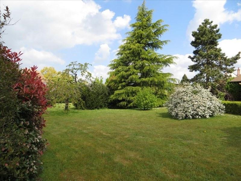 Sale house / villa Montfort l amaury 435000€ - Picture 2