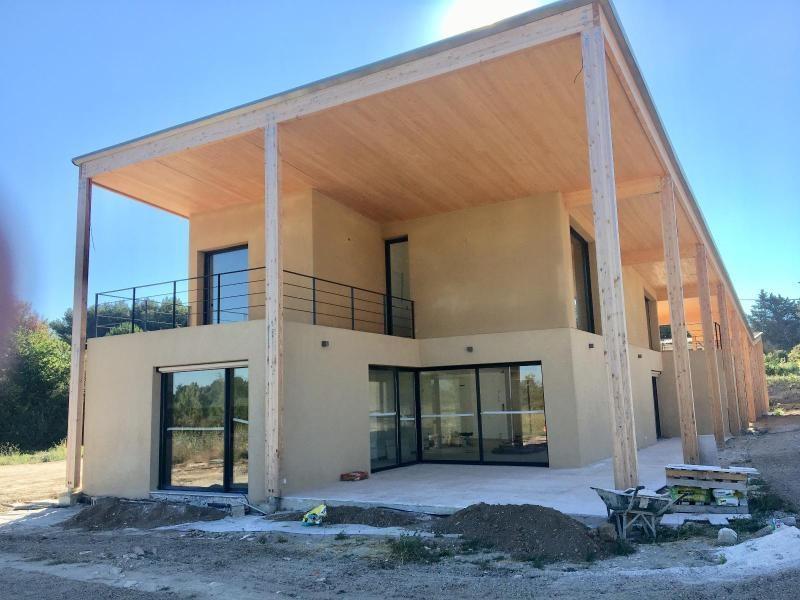Location maison / villa Aix en provence 4650€ CC - Photo 3