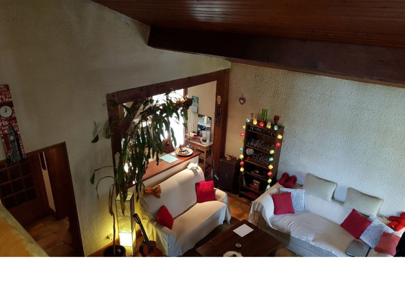 Sale house / villa Foulayronnes 217300€ - Picture 2