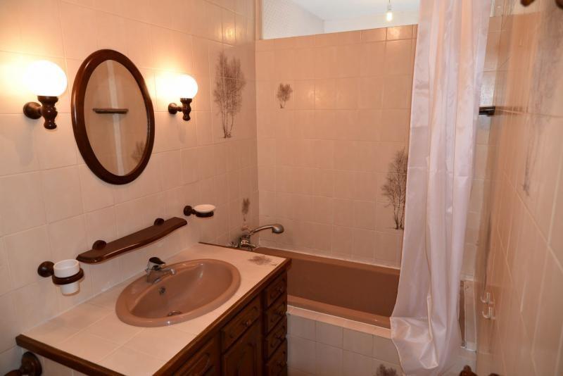 Location appartement Bellegarde sur valserine 899€ CC - Photo 6