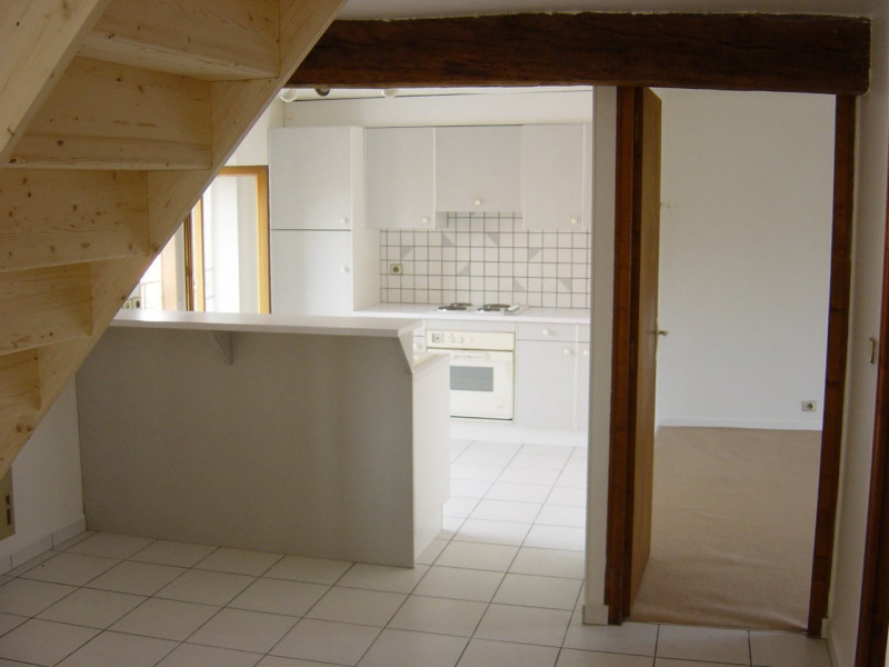 Sale apartment Montlhéry 173 000€ - Picture 2