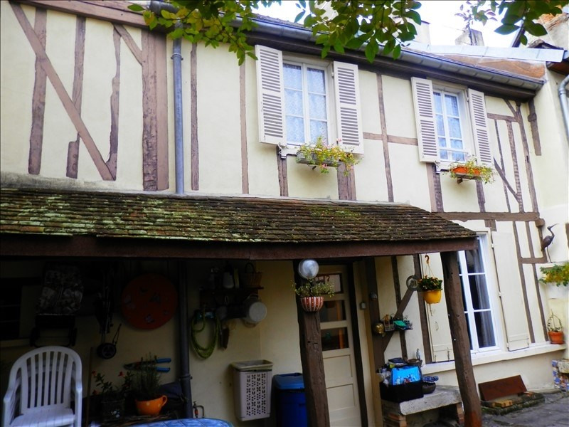 Vente maison / villa Troyes 232 500€ - Photo 3