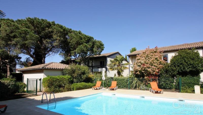 Sale apartment Tournefeuille 87900€ - Picture 7