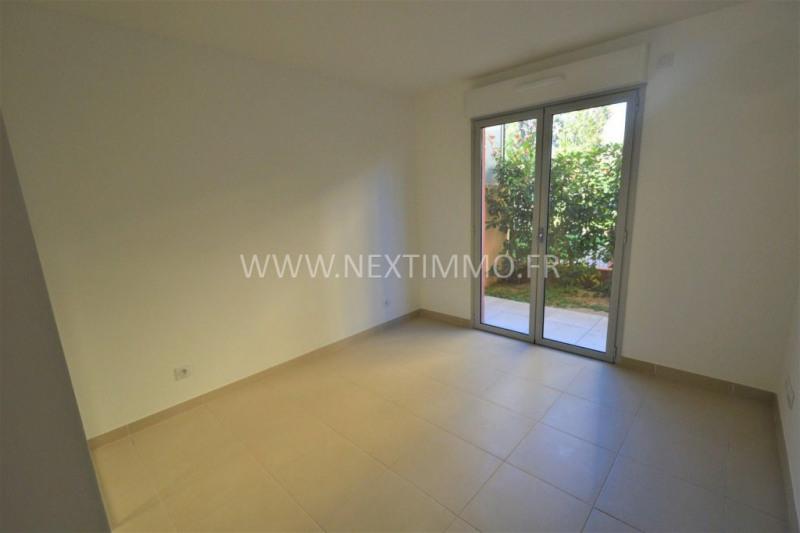 Vente appartement Roquebrune-cap-martin 399000€ - Photo 5