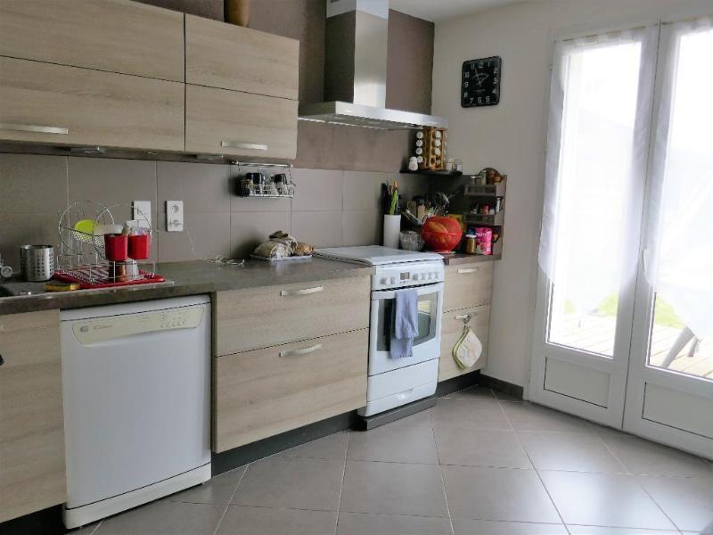 Sale house / villa Izernore 169000€ - Picture 2