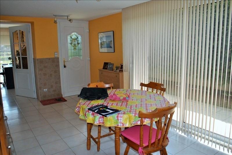 Vendita casa Riorges 250000€ - Fotografia 4