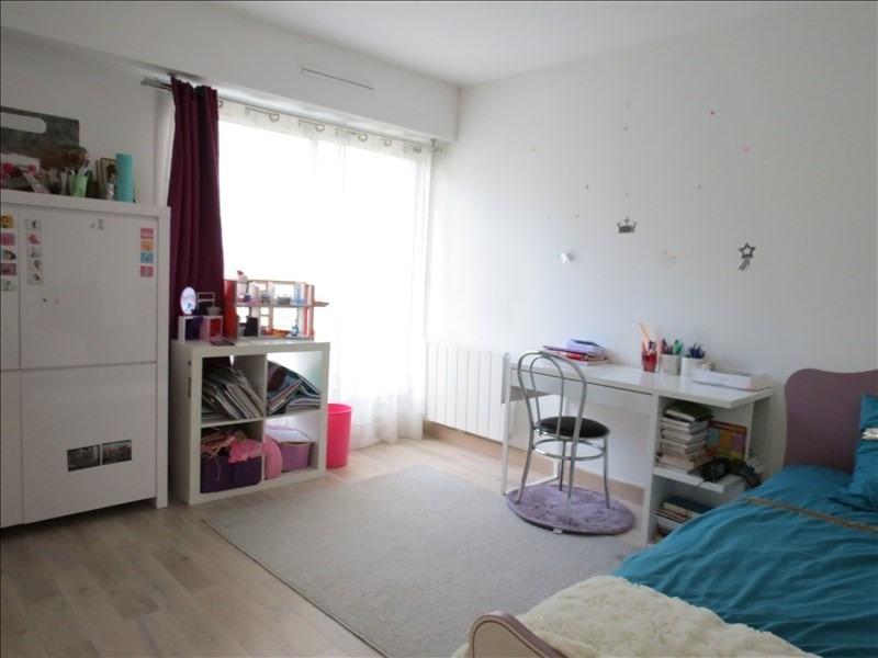 Vente appartement St leu la foret 385000€ - Photo 5