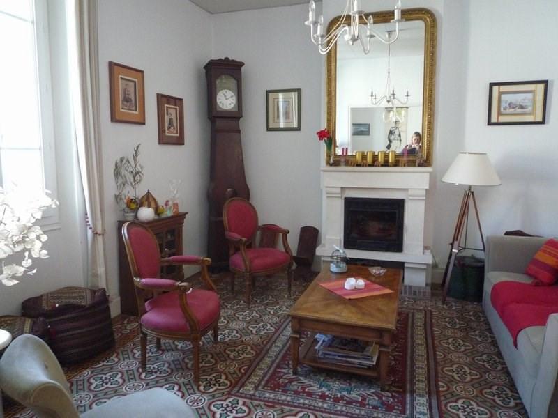 Sale house / villa Orange 199500€ - Picture 2