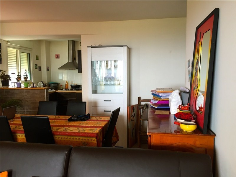 Sale apartment La possession 195 000€ - Picture 4
