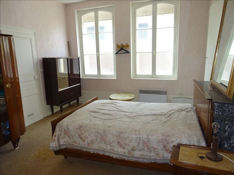 Investment property apartment St julien les villas 49900€ - Picture 3