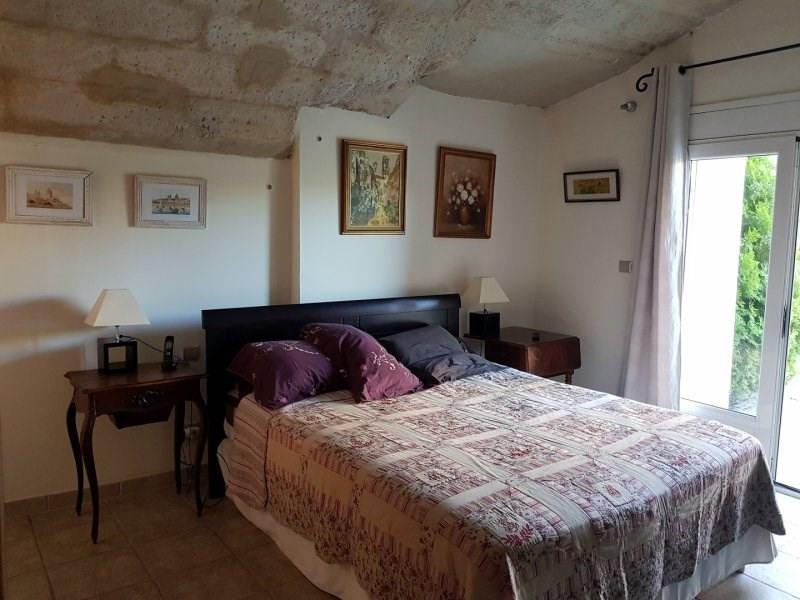 Vente de prestige maison / villa Barbentane 580000€ - Photo 7
