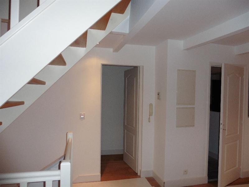 Sale apartment Quimper 199500€ - Picture 3
