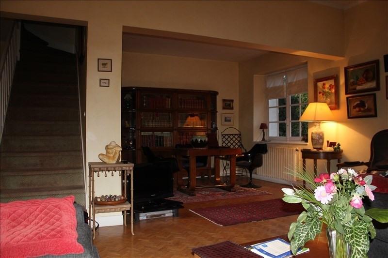 Revenda casa Maintenon 378000€ - Fotografia 8