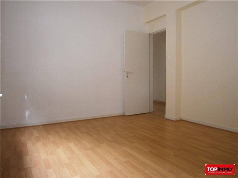 Location appartement Ingersheim 770€ CC - Photo 6