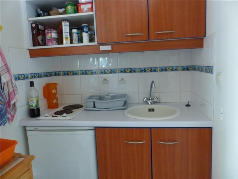 Sale house / villa St michel chef chef 152975€ - Picture 2