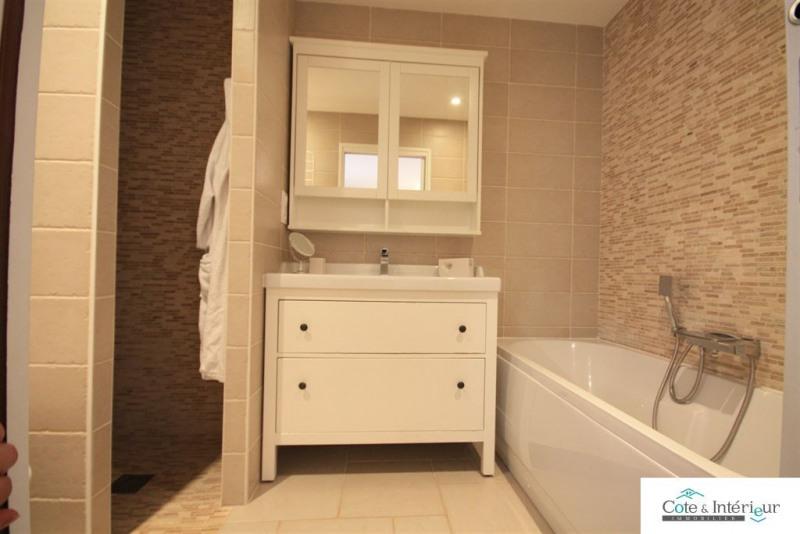 Vente de prestige maison / villa Les sables d olonne 840000€ - Photo 12