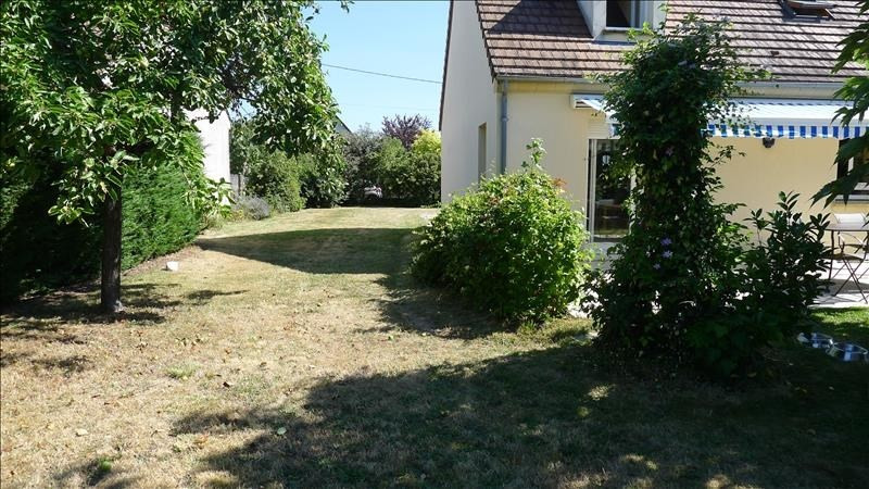 Sale house / villa Chateauneuf sur loire 275000€ - Picture 3