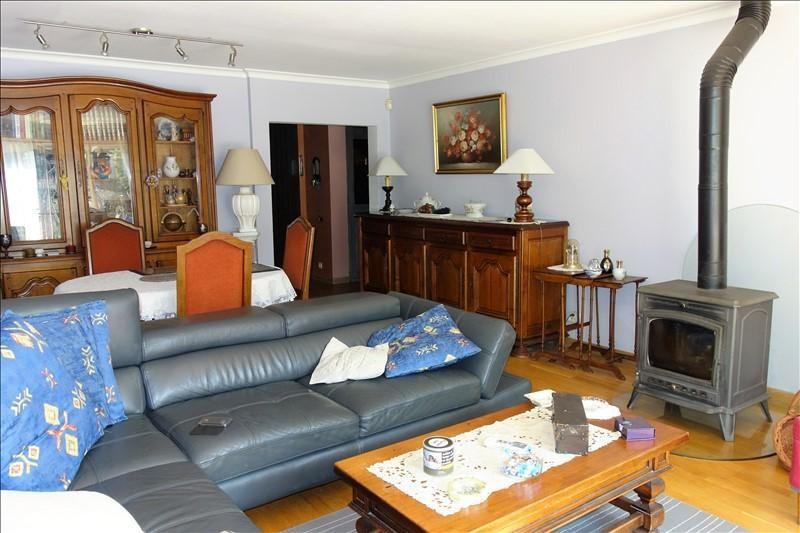 Vente maison / villa La londe les maures 425000€ - Photo 8