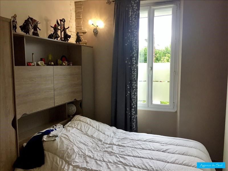 Vente appartement La bouilladisse 228 000€ - Photo 4