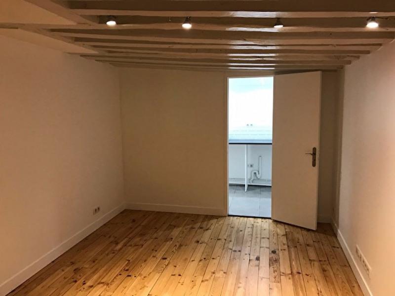 Rental apartment Saint germain en laye 1090€ CC - Picture 5