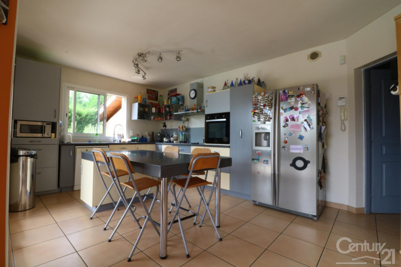 Vente de prestige maison / villa Tournefeuille 750000€ - Photo 6