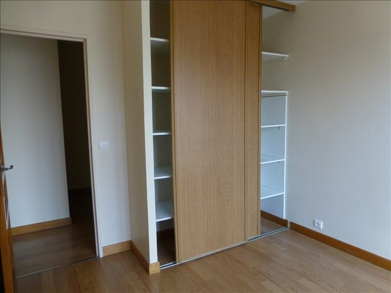 Vente appartement Villennes sur seine 315 000€ - Photo 3