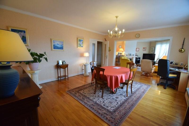 Verkoop  appartement St lo 176600€ - Foto 2