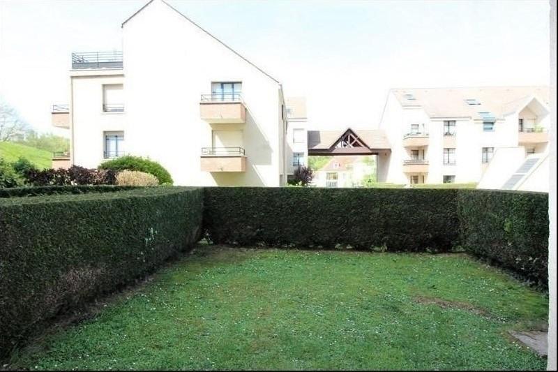 Vente appartement Rambouillet 128400€ - Photo 2
