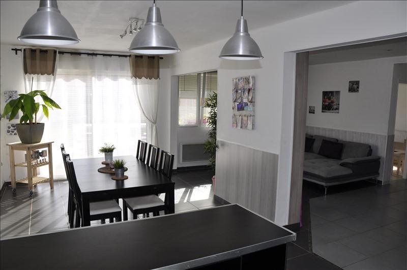 Vente maison / villa Soissons 156000€ - Photo 1
