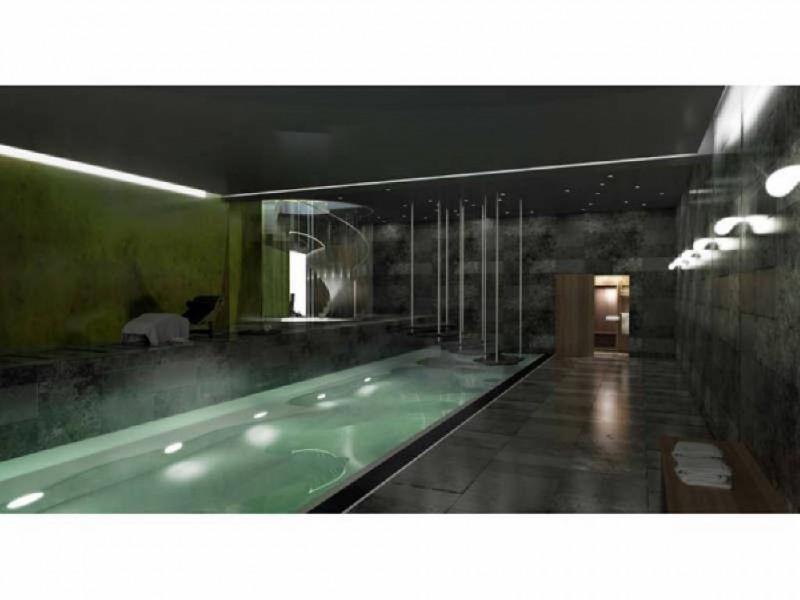 Престижная продажа дом Paris 14ème 13000000€ - Фото 8