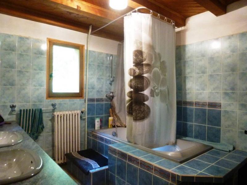 Vente maison / villa Saint-christophe-sur-guiers 252000€ - Photo 3