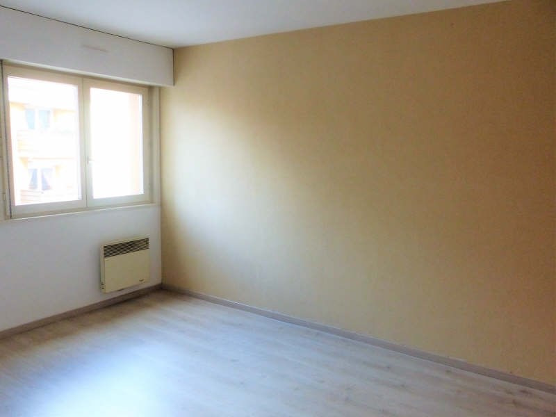 Vente appartement Haguenau 169 000€ - Photo 2