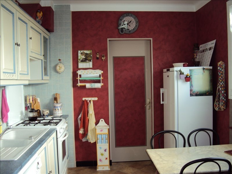 Vente maison / villa Tarbes 165000€ - Photo 4