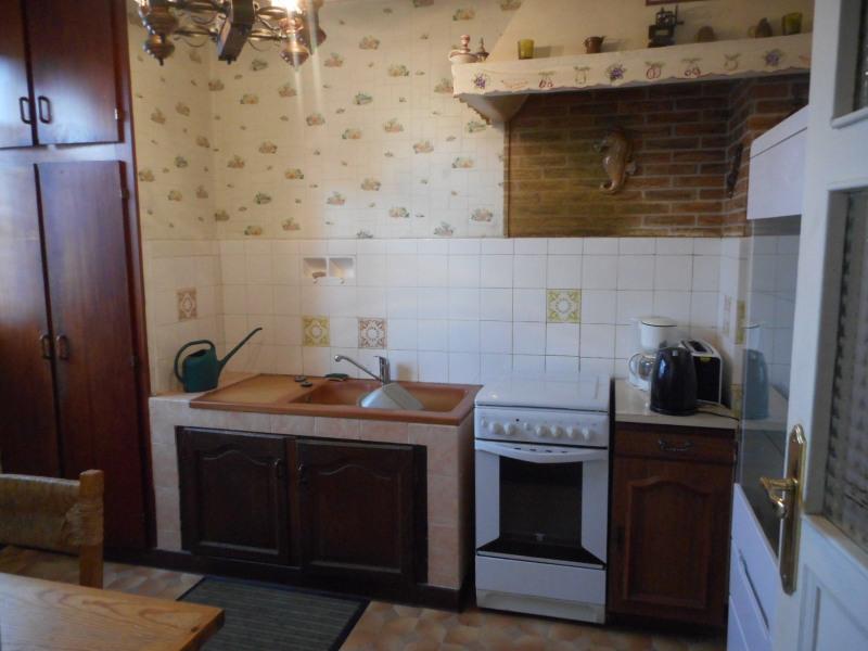 Sale house / villa Chennevières-sur-marne 332000€ - Picture 2