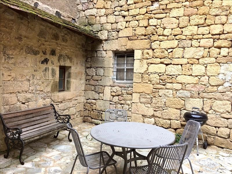 Vente maison / villa St cyprien 140 400€ - Photo 9