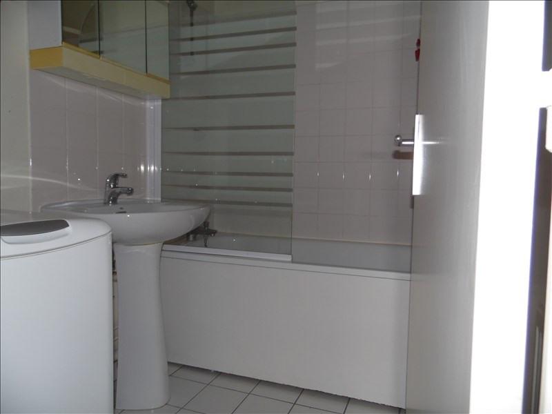Location appartement St denis 1100€ CC - Photo 10