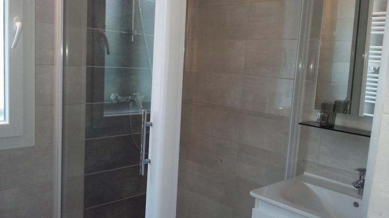 Rental apartment Ciboure 798€ CC - Picture 4