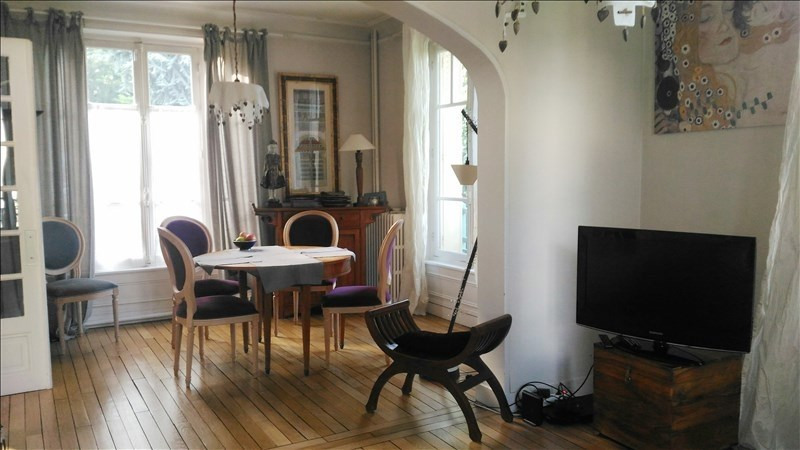 Vente maison / villa Louveciennes 735000€ - Photo 7