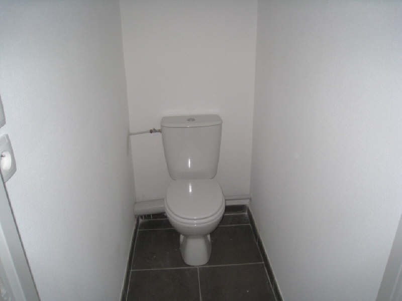 Location appartement Carcassonne 490€ CC - Photo 8