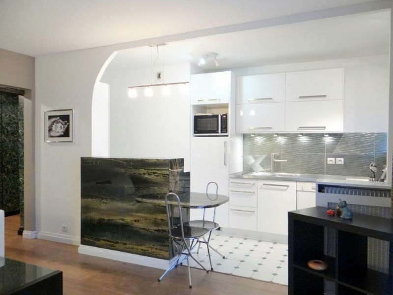 Location appartement Paris 15ème 1495€ CC - Photo 2
