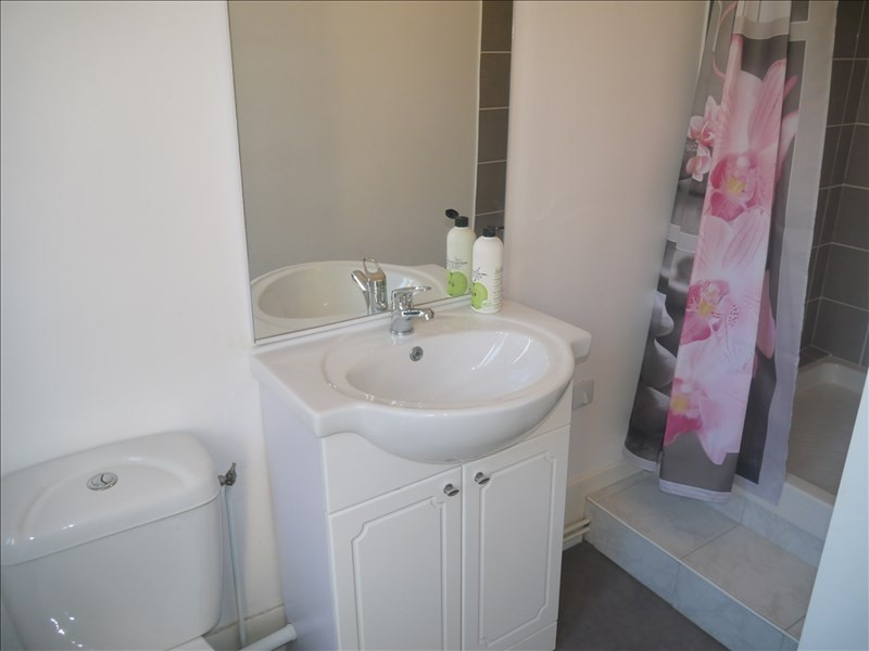 Location appartement Andresy 580€ CC - Photo 4