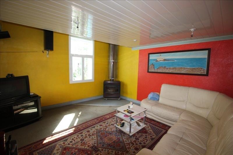 Vente maison / villa Port vendres 194000€ - Photo 2