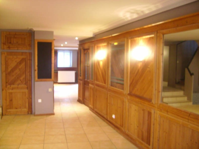 Vente local commercial Poissy 515000€ - Photo 4