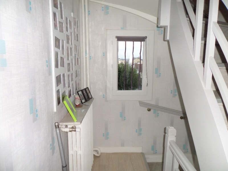 Sale house / villa Limoges 149000€ - Picture 5