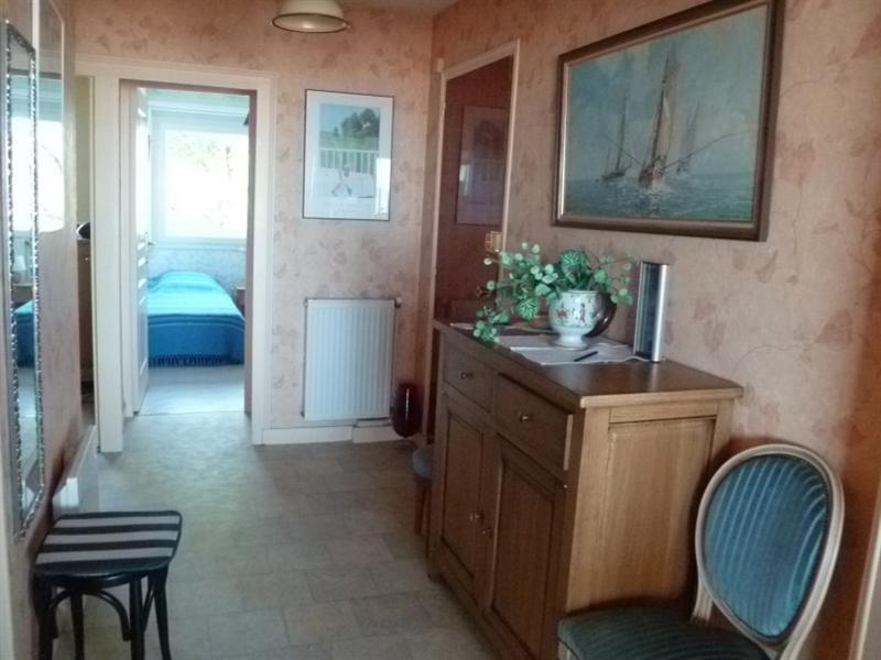 Vacation rental apartment La baule-escoublac 390€ - Picture 6
