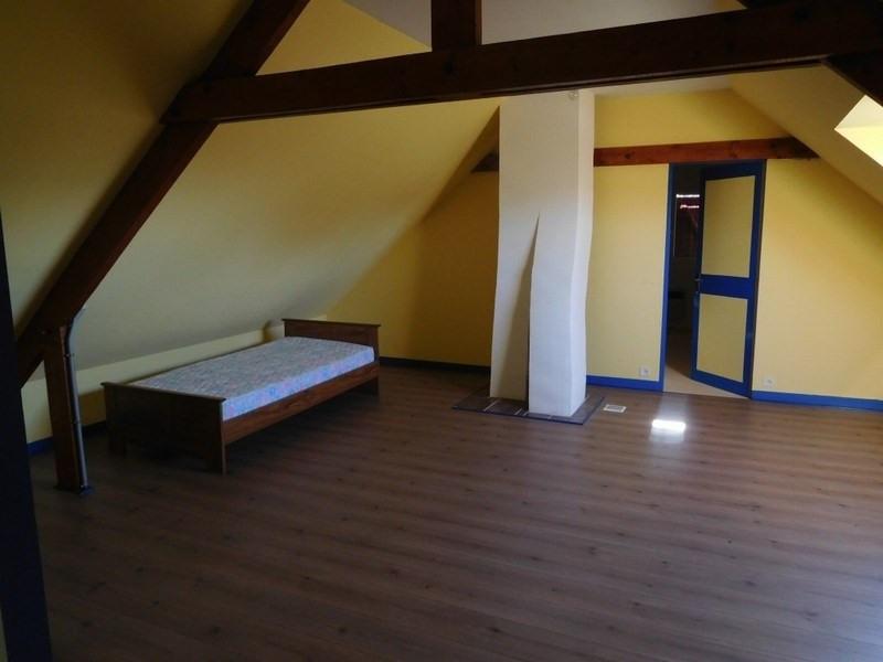 Revenda casa Saussey 214000€ - Fotografia 5