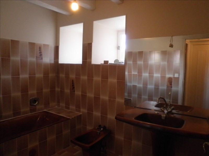 Rental house / villa Cussac sur loire 501,75€ +CH - Picture 8