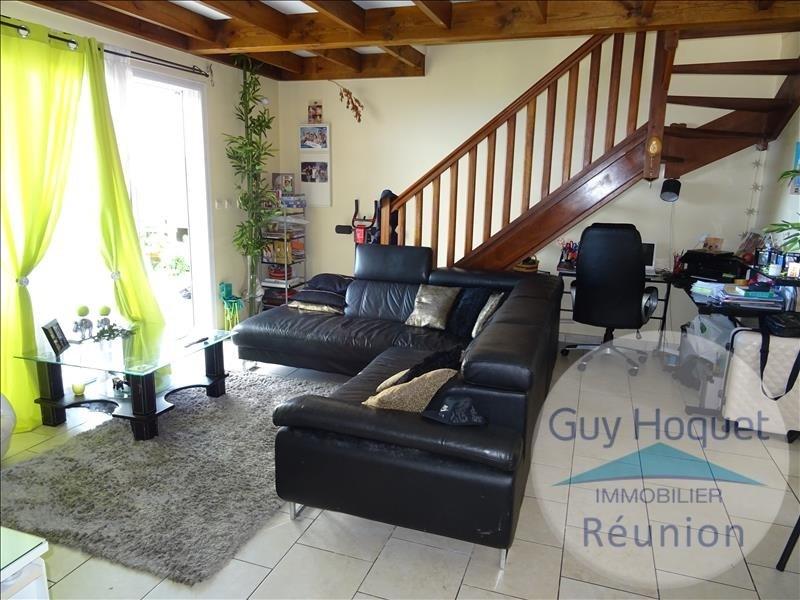 Vente maison / villa Le tampon 201400€ - Photo 3